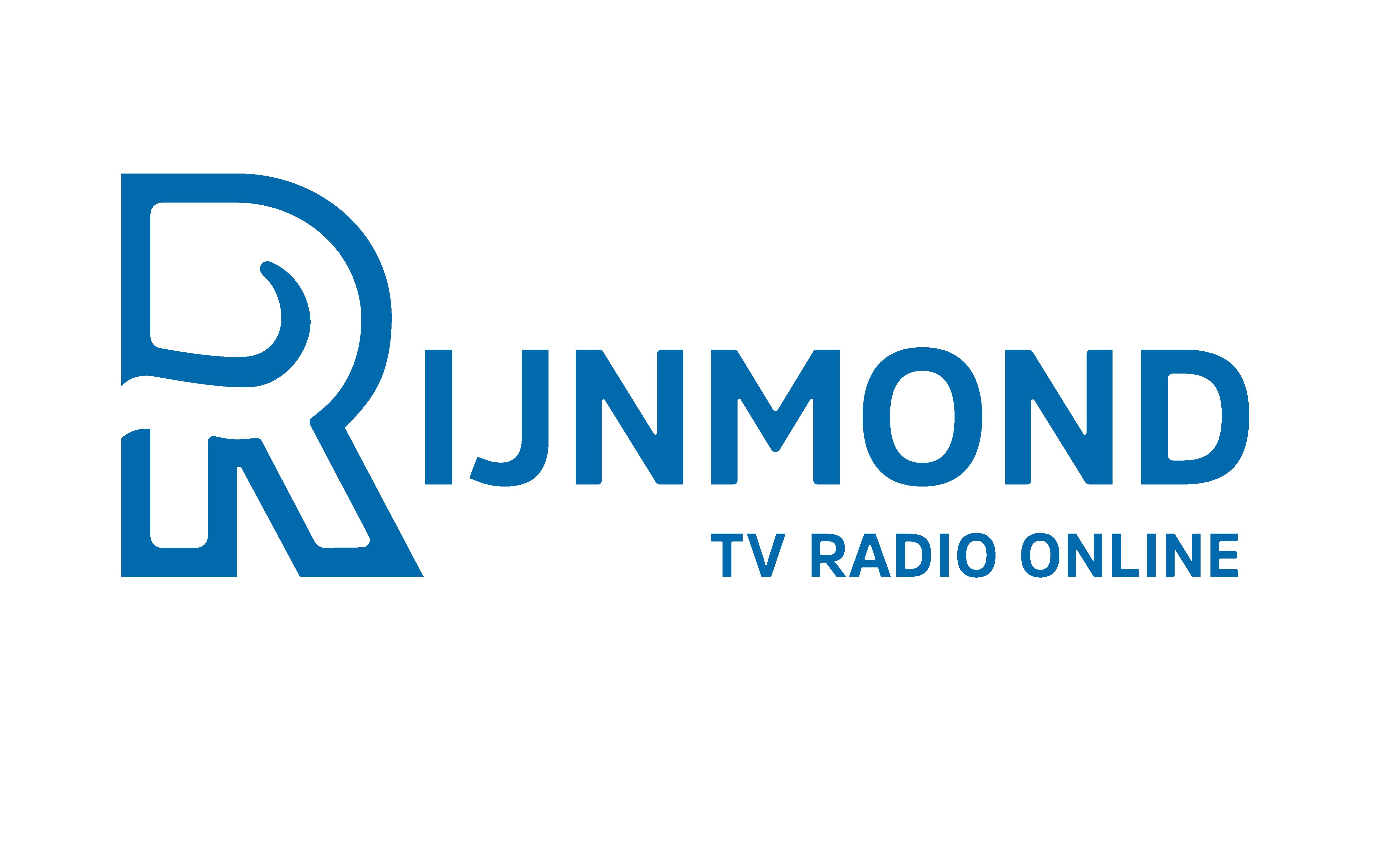 radio-rijnmond