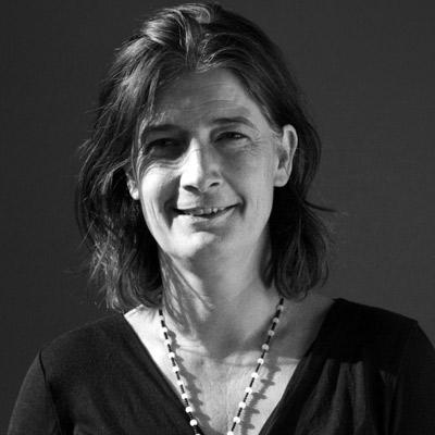 Hilde Latour, congres ERISGENOEG