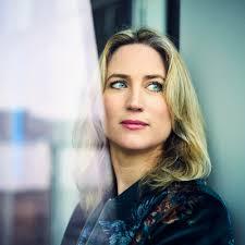 Marjolein van Gerven, Congres ERISGENOEG