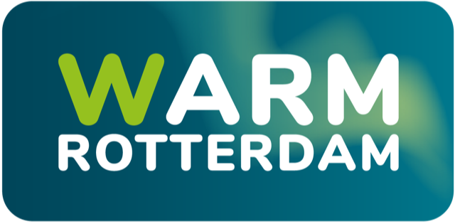 Warm Rotterdam