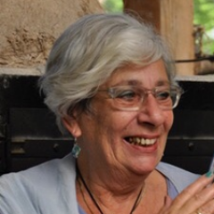 Clara Sies