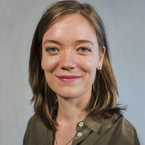 Nyske Janssen, ERISGENOEG